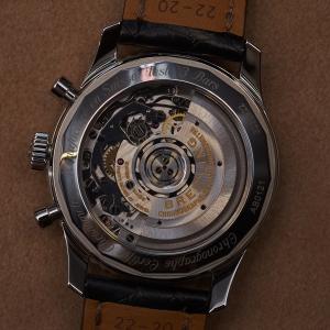 Navitimer 1 B01 Chronograph