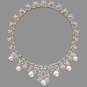 buccellati_pearl_necklace
