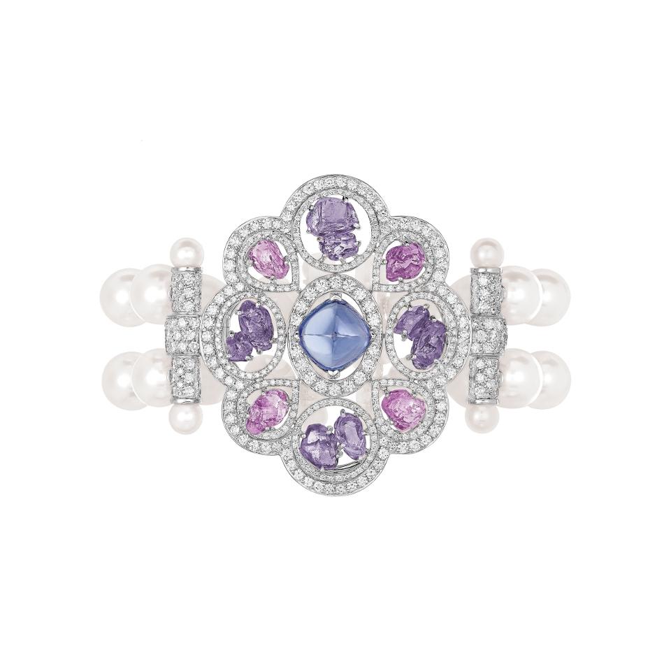 bracelet-charismatique_1