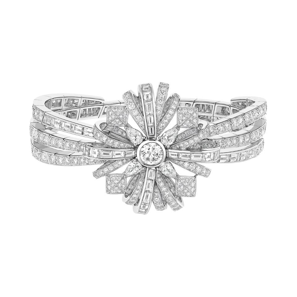 bracelet-attirante_1