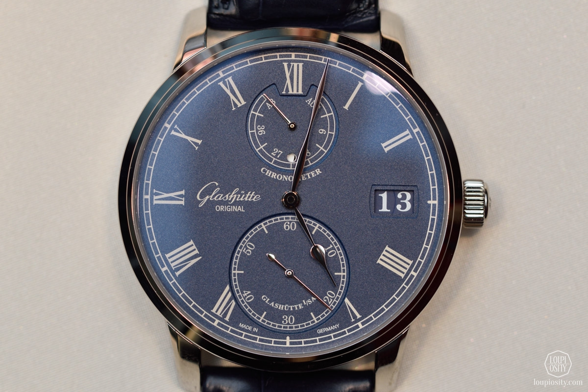 glashutte_044_result