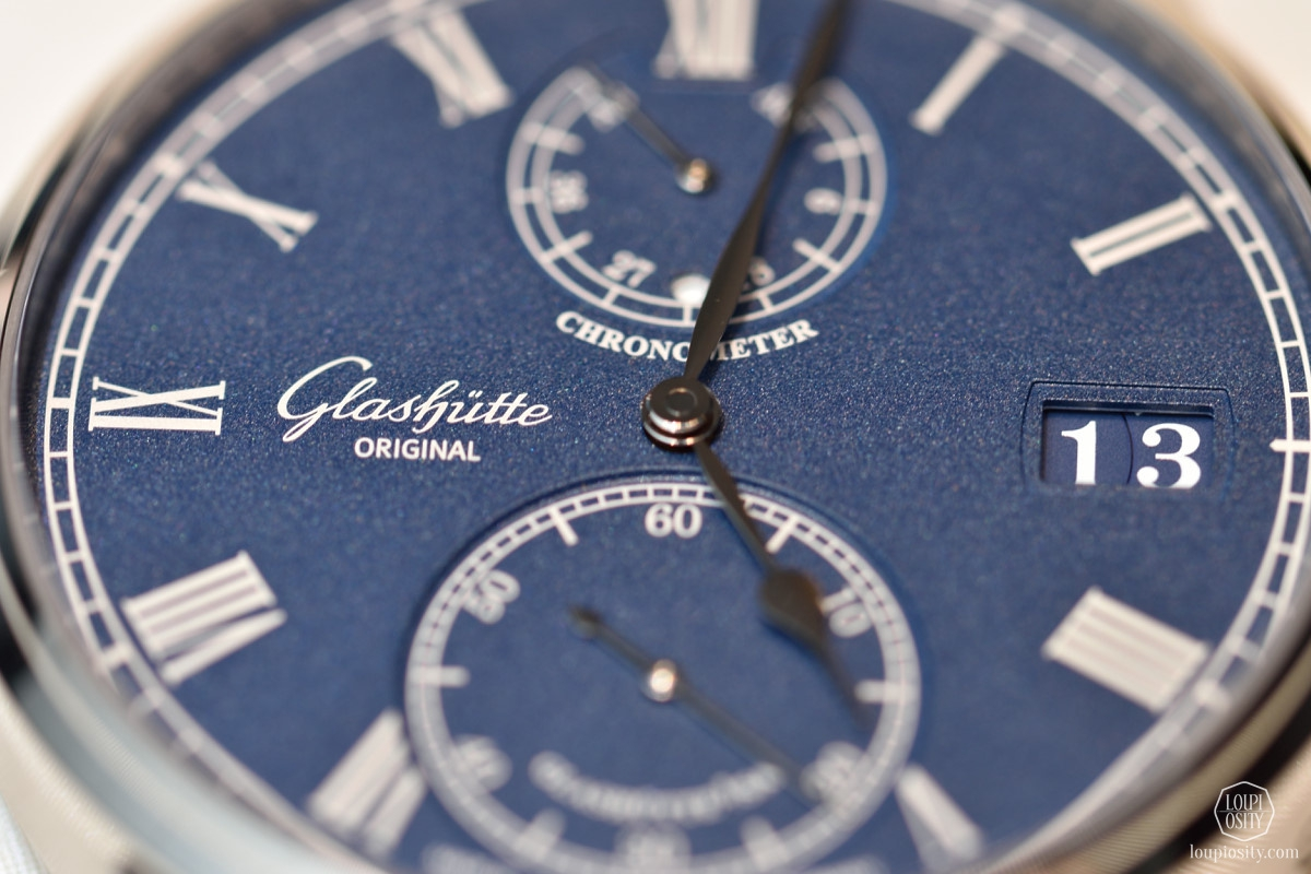 glashutte_046_result