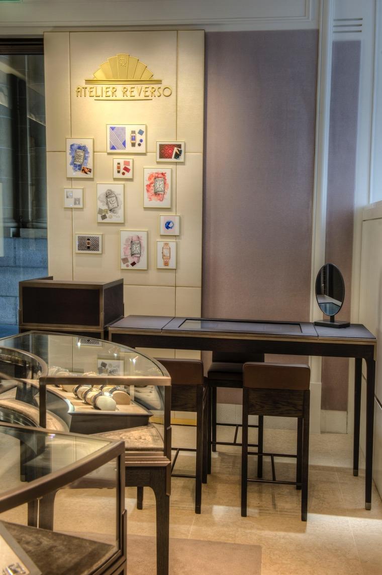 atelier-reverso-boutique-jaeger-lecoultrevendomecharly-hel