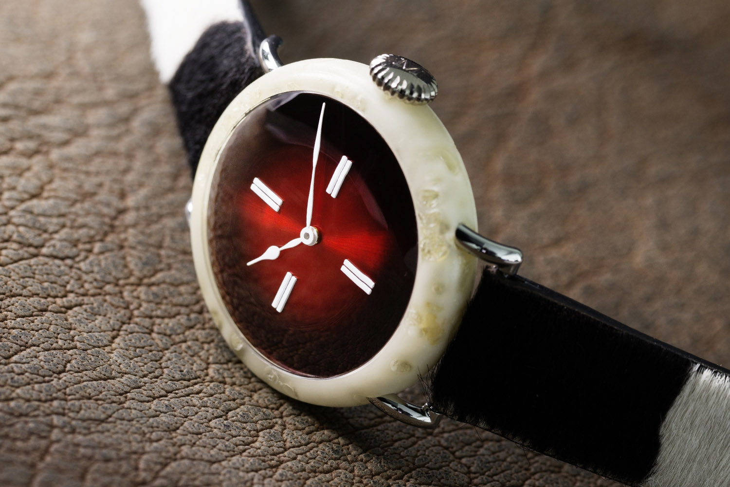 swiss-mad-most-swiss-watch-ever