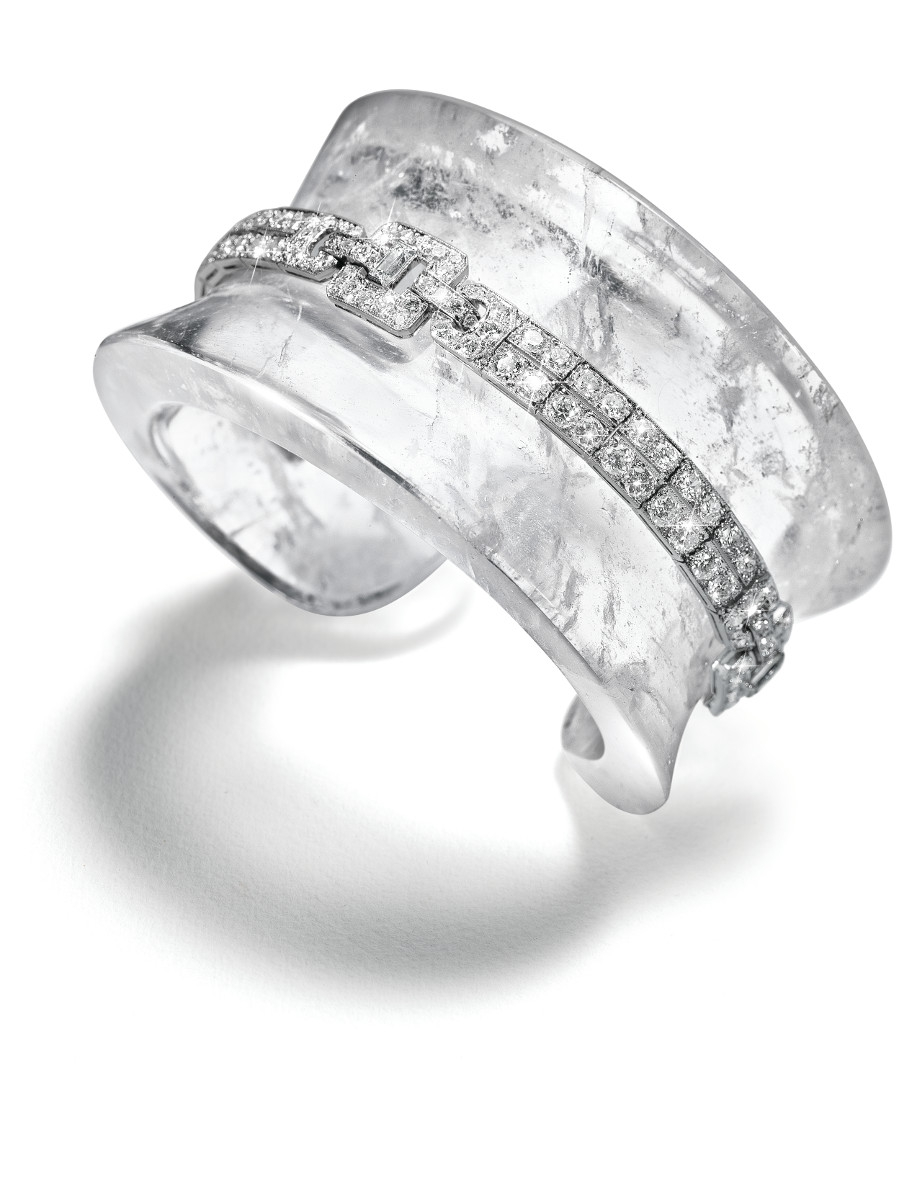 saddle-cuff_no-4_frosted-rock-crystal-diamond_16_small