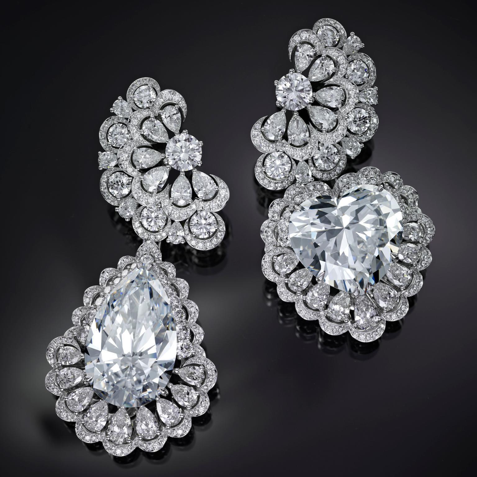 the-garden-of-kalahari-earrings