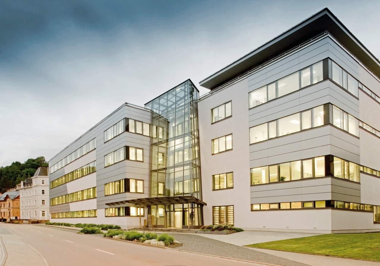 go_manufactory-building