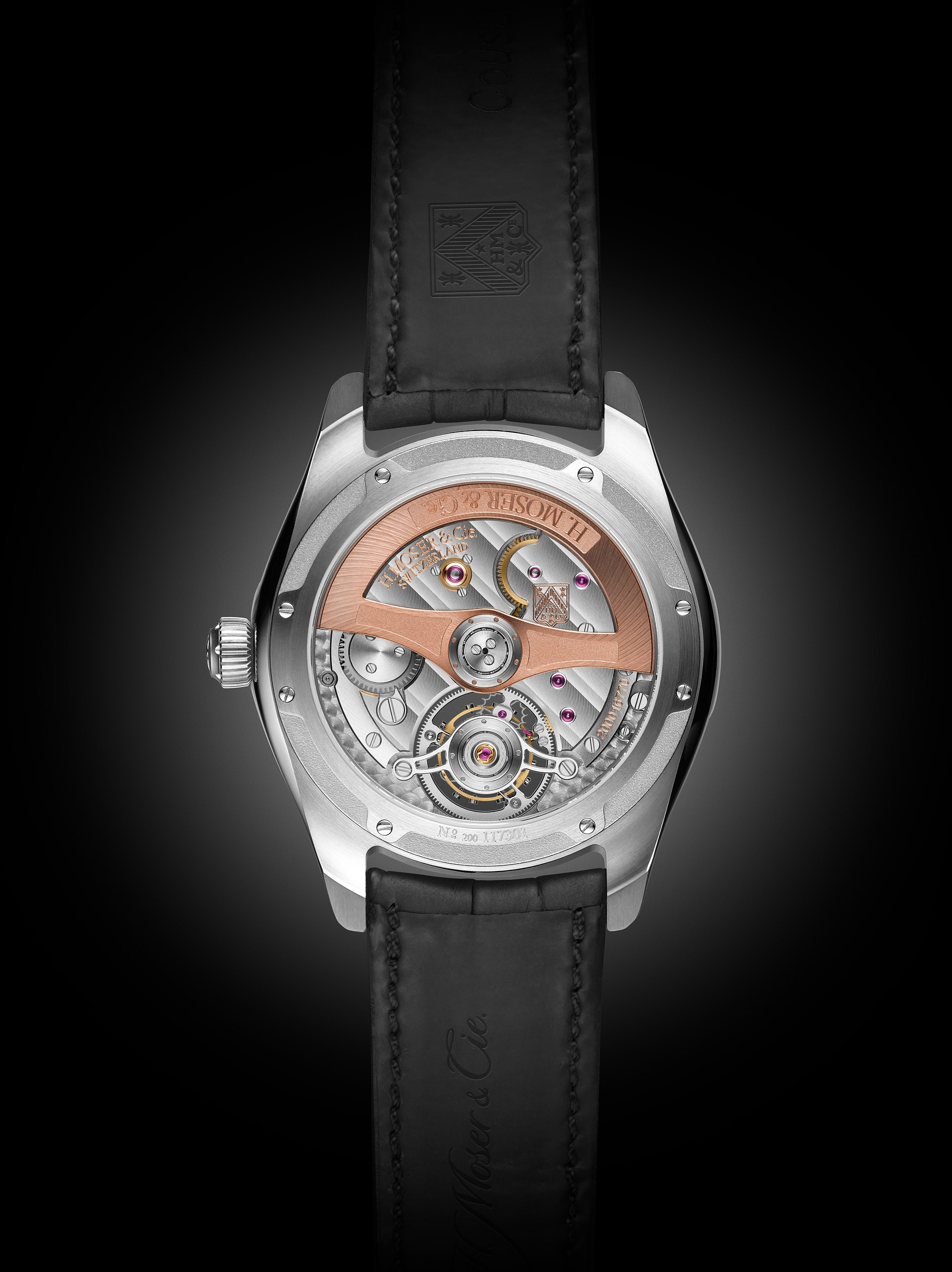 pioneer-tourbillon_3804-1201_back_glow