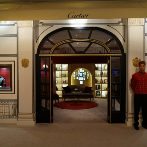 room-in-the-cartier-booth-2