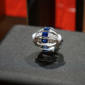 sapphires-diamonds-ring