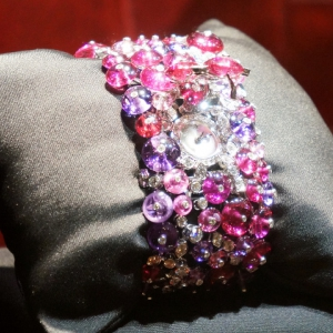 watch-with-diamonds-amethysts-tourmalins