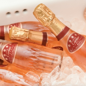 cartier_champagne