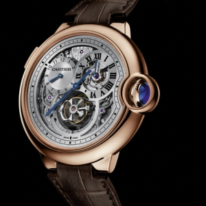 ballon-bleu-de-cartier-tourbillon