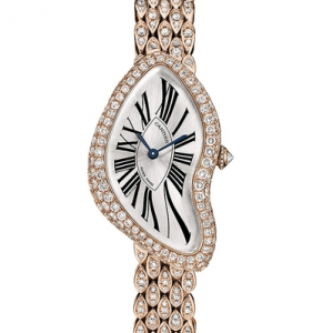 crash-watch-in-pink-gold-paved-with-brilliant-cut-diamonds