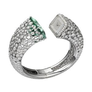 green-beryl-and-diamond