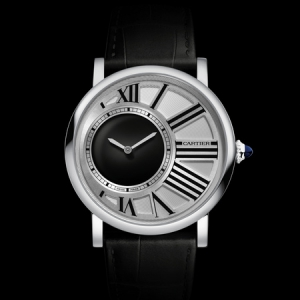 rotonde-de-cartier-mysterious-hours-calibre-9981-mc