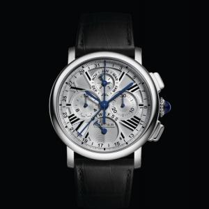 rotonde-de-cartier-perpetual-calendar-chronograph