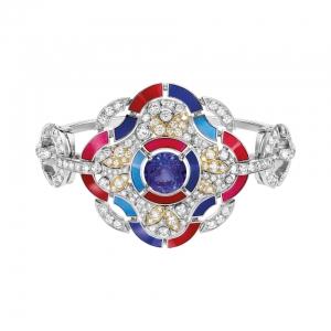 bracelet-hypnotique_1