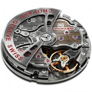 calibre-01-02-m-superfast-power-control