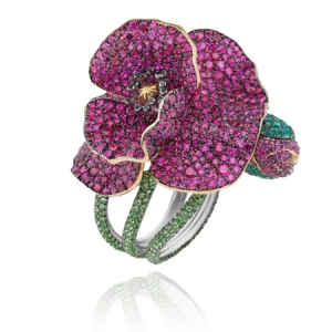 829236-9001-poppy-ring-from-the-red-carpet-collection-2013-white