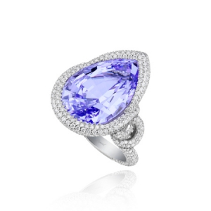 829239-1001-spinel-ring-from-the-red-carpet-collection-2013
