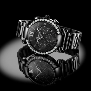 388549-3006-imperiale-chrono-all-black