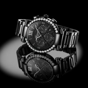 388549-3006-imperiale-chrono-all-black