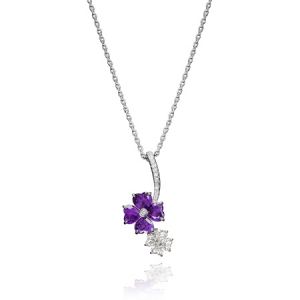 799371-1001-for-you-diamond-amethyst-necklace