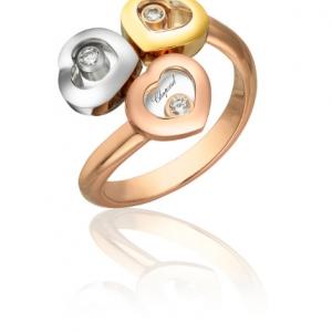 829390-9010-happy-diamonds-ring