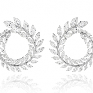 green-carpet-collection-earrings-849537-1001-white