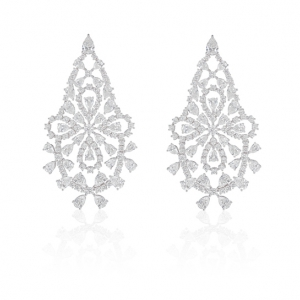 green-carpet-collection-earrings-849538-1001-white