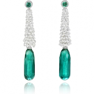 red-carpet-collection-earrings-840364-1002-white