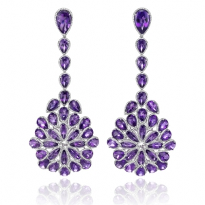 red-carpet-collection-earrings-849521-1002-white