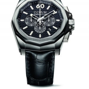 admiral-cup-ac-one-45-chrono