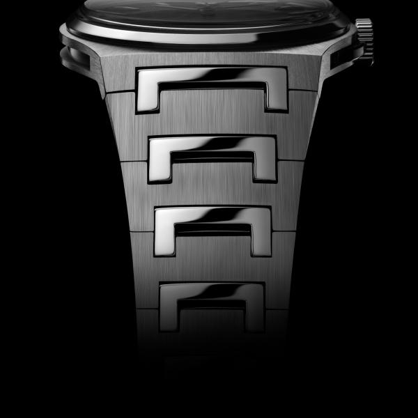 Czapek & Cie Antarctique Terre Adelie bracelet