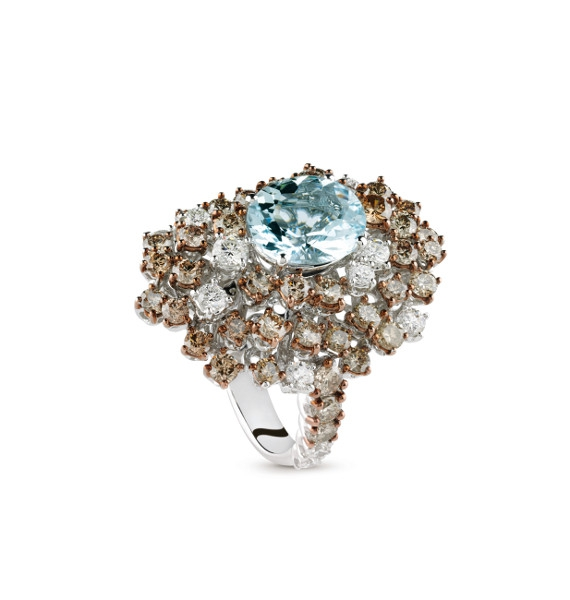 damiani-masterpiece-anima-ring-in-white-gold-with-diamonds-and-aquamarines-20056209