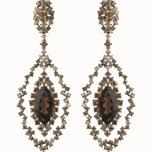 damiani-anima-white-gold-earrings-with-brown-diamonds-and-smoked-quartz-20042820
