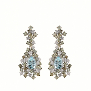 damiani-masterpiece-anima-earrings-in-white-gold-with-diamonds-and-aquamarines-20056211