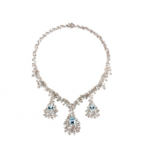 damiani-masterpiece-anima-necklace-in-white-gold-with-diamonds-and-aquamarines-20056210