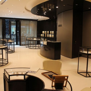 boutique-damiani-kuwait-interno