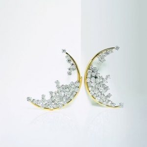 damiani-blue-moon-earrings