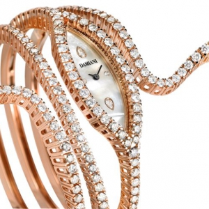 damiani-eden-in-pink-gold-and-three-rows-of-diamonds-30018052