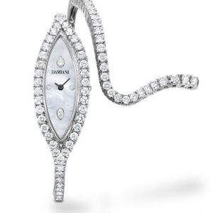 damiani-eden-in-white-gold-and-a-row-of-diamonds-30017911
