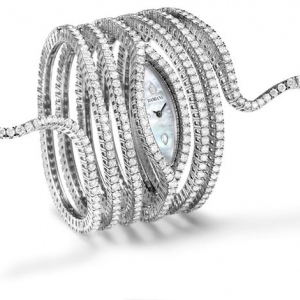 damiani-eden-in-white-gold-and-seven-rows-of-diamonds_2-30017910