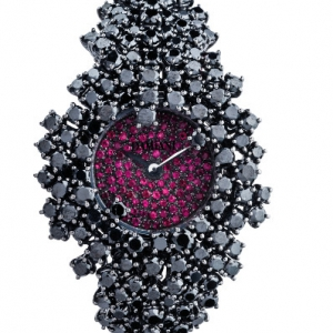 damiani-mimosa-watch-with-black-diamonds-and-rubies-300211182