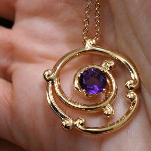 dsc00359_purple