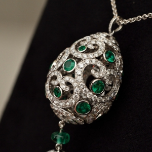 faberge_042_result