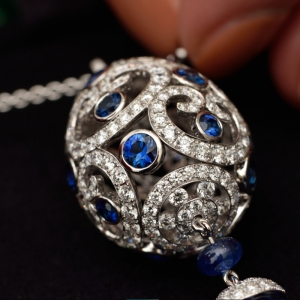 faberge_045_result
