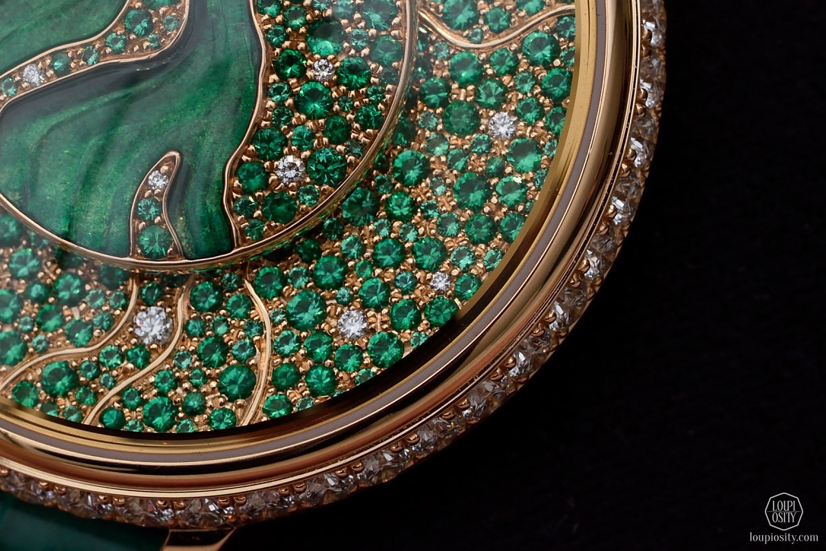 faberge_134_result