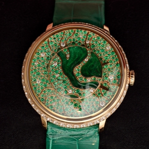 faberge_131_result